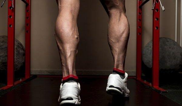 los_mejores_ejercicios_para_fortalecer_las_piernas_en_casa_22427_600